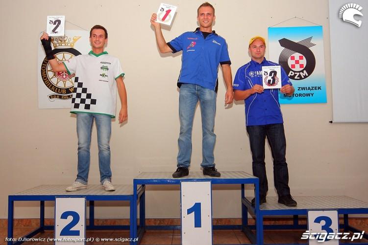 nagrody supersport mistrzostwa polski rozdanie pucharow za sezon 2011