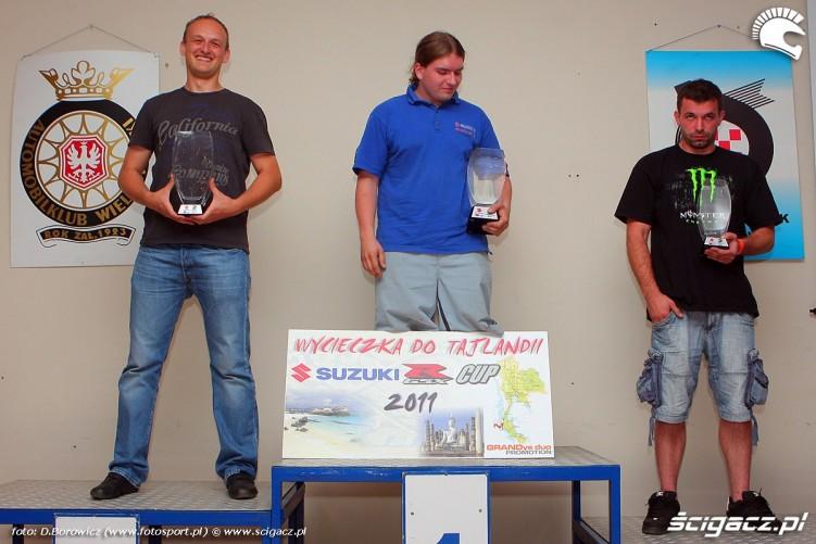 nagrody suzuki cup rozdanie pucharow za sezon 2011 poznan g mg 0088