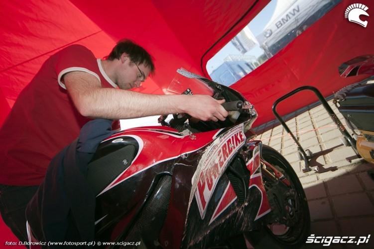 motocykl pejsera po glebie wmmp poznan 2011 36