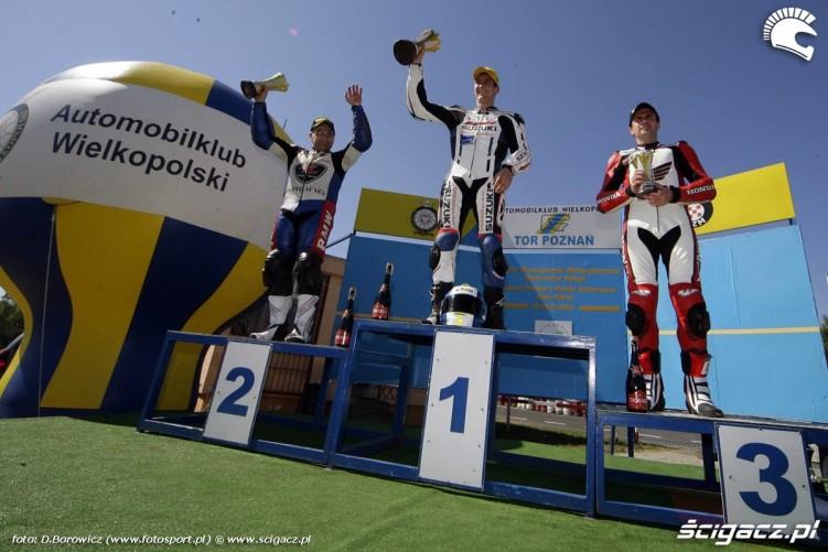 podium superbike poznan wmmp 2011