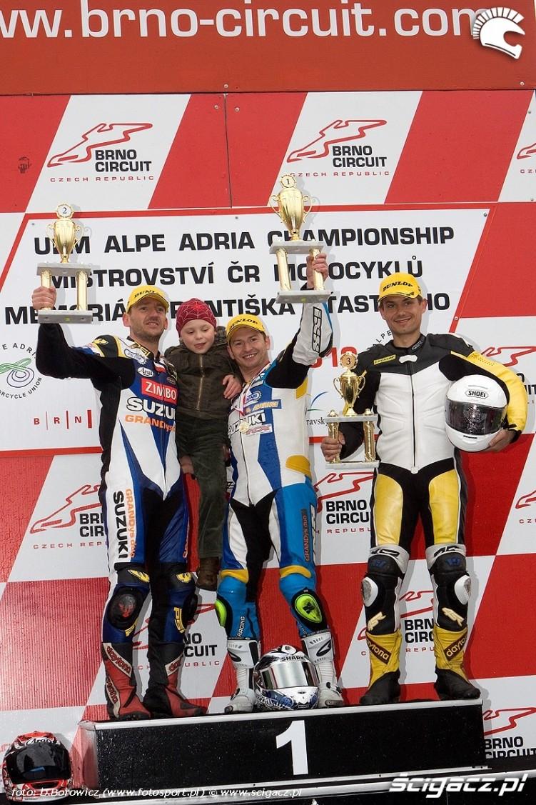 superbike podium brno wmmp 2010 p mg 0189