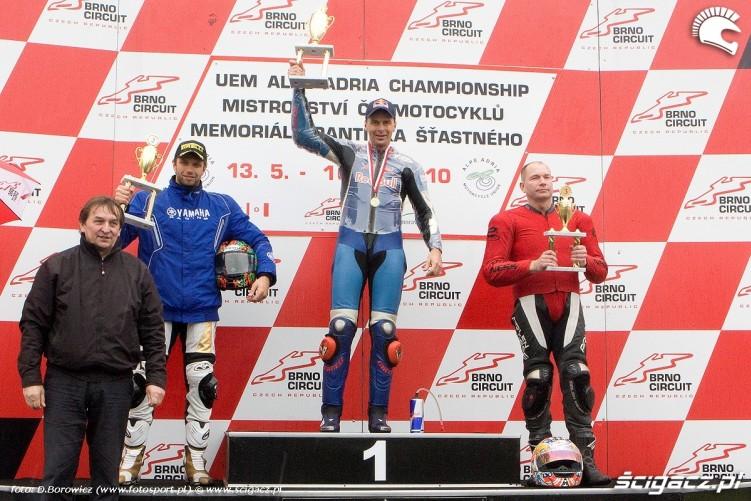 superstock 1000 podium brno wmmp 2010 p mg 0077