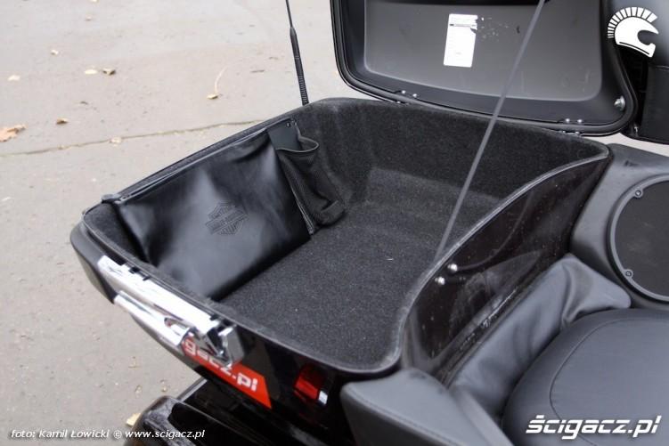 kufer HD Tri Glide