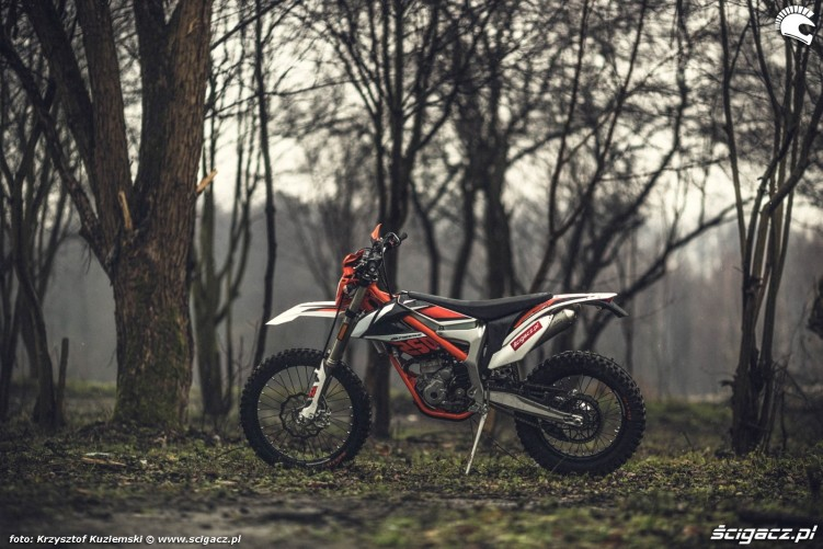 KTM Freeride 250F 2017 test motocykla 08