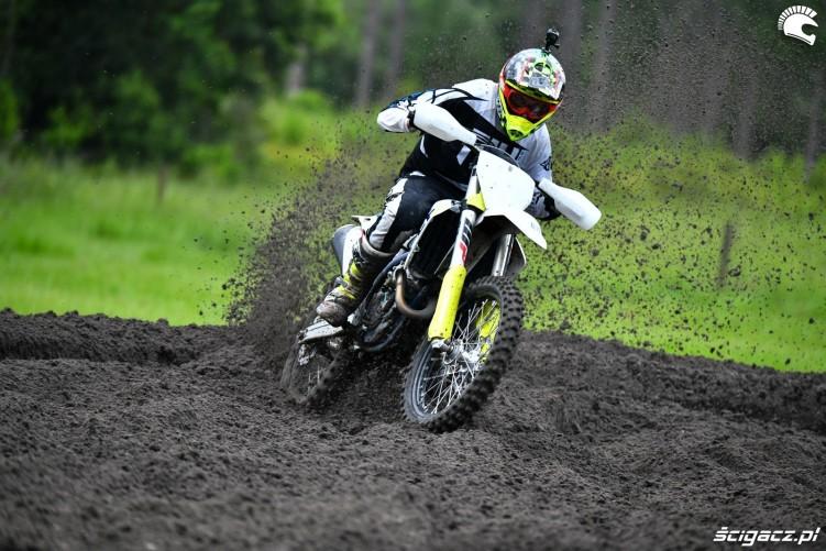 Husqvarna Motocross 2019 06