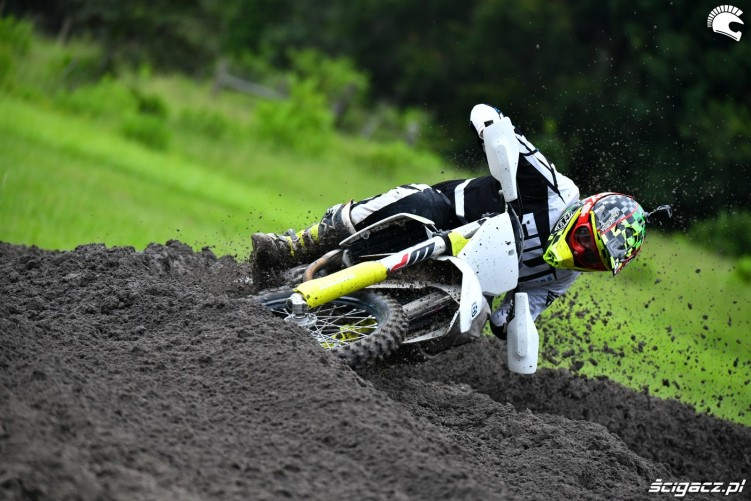 Husqvarna Motocross 2019 07