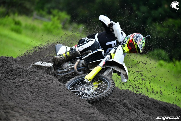 Husqvarna Motocross 2019 08