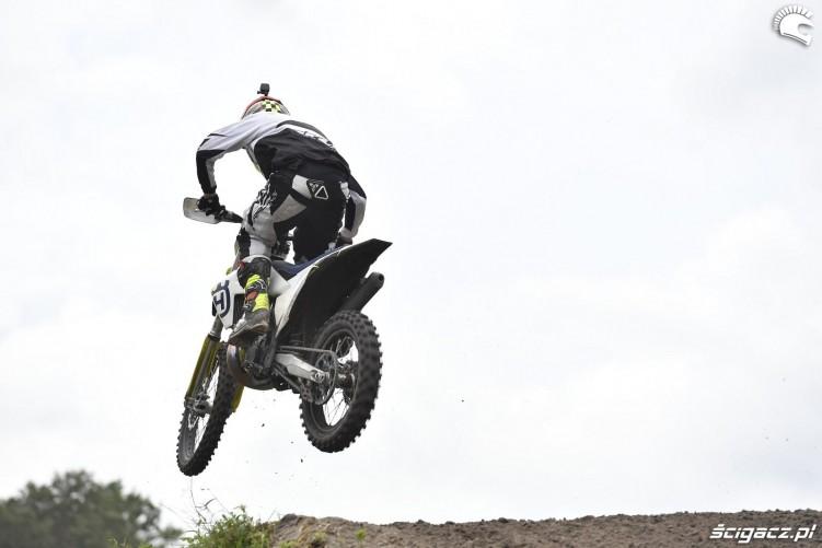 Husqvarna Motocross 2019 41