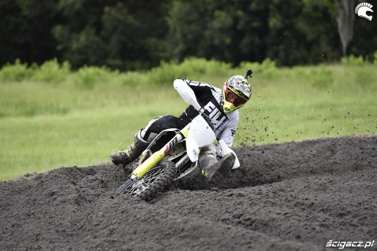 Husqvarna Motocross 2019 43