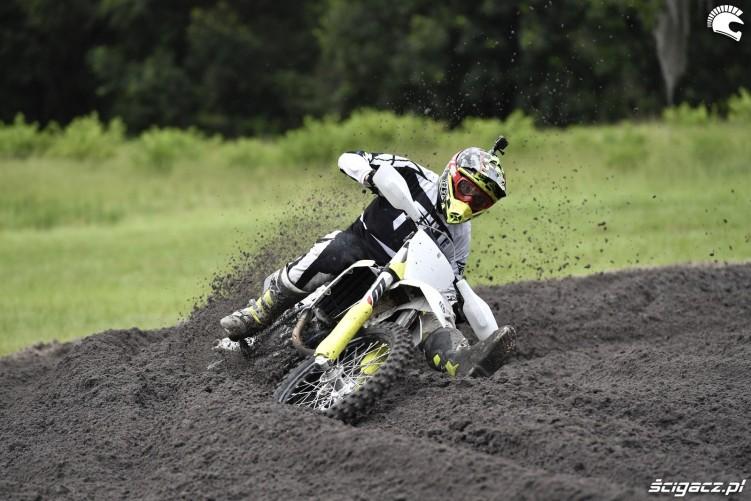 Husqvarna Motocross 2019 44