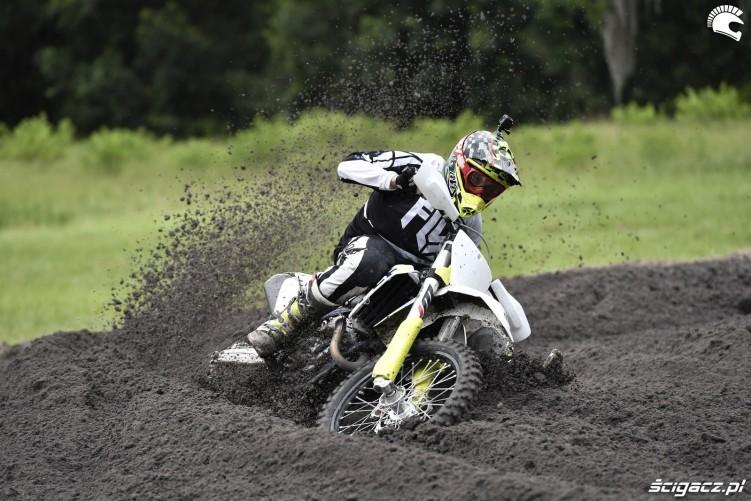 Husqvarna Motocross 2019 45