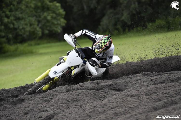 Husqvarna Motocross 2019 46