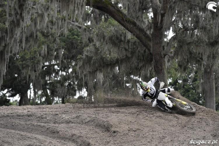 Husqvarna Motocross 2019 gleba 52