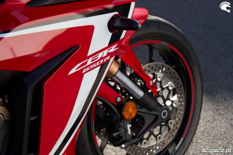 Honda CBR650R 2019 statyka 05