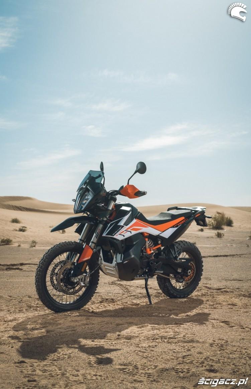 790 adventure maroko merzouga