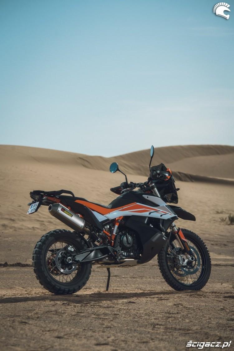 790 adventure sahara