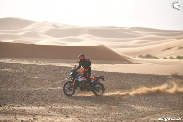 790 adventuret test
