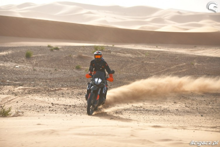 ktm adventure 790 enduro