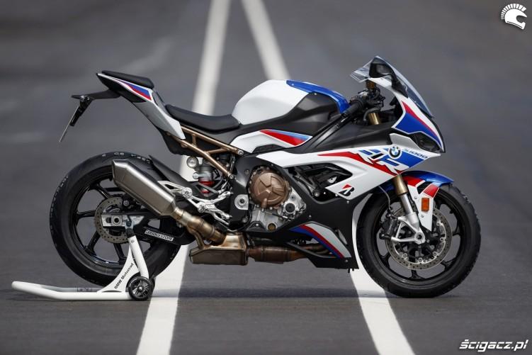 BMW S1000RR 2019 01