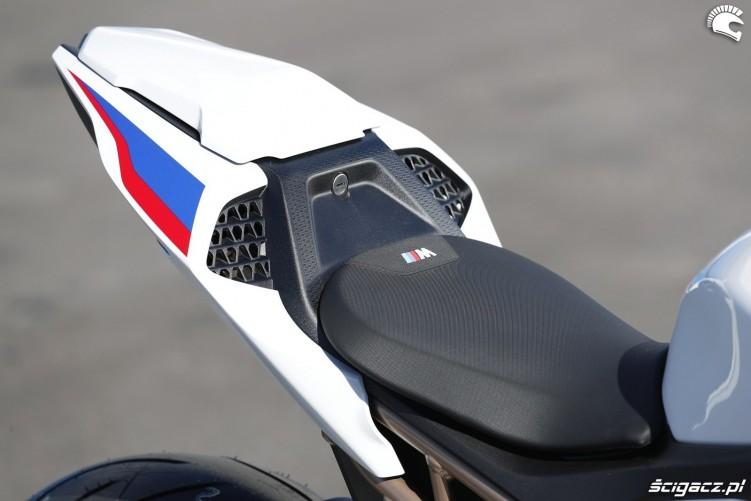 BMW S1000RR 2019 detale 56