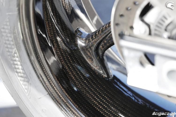 BMW S1000RR 2019 detale 61