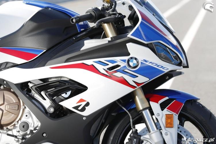 BMW S1000RR 2019 detale 70