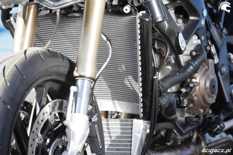 BMW S1000RR 2019 detale 73