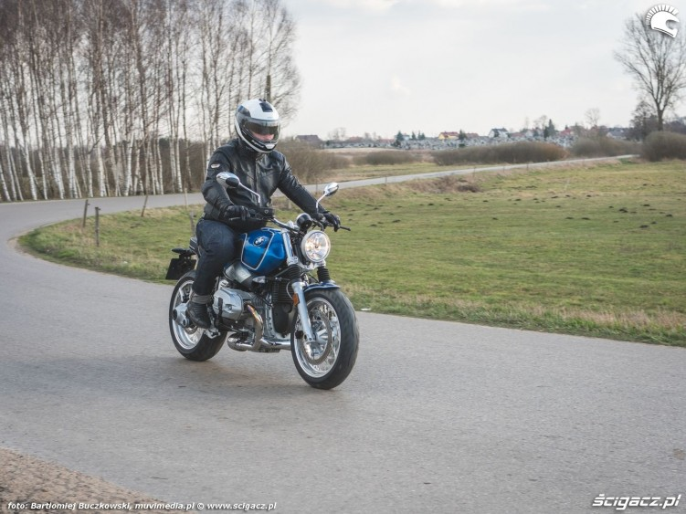 03 BMW RnineT5 35 luk brzozy