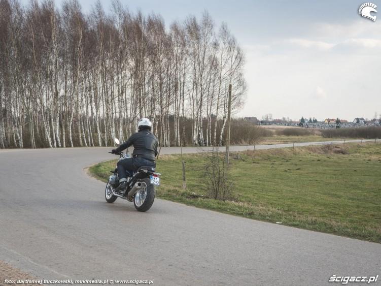 12 BMW RnineT5 33 zakret brzozy