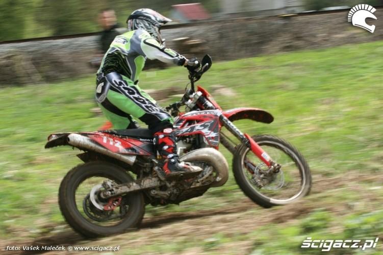 Gas gas EC300 sport