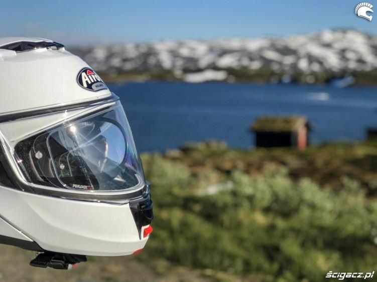 Norwegia i Finlandia na motocyklu 025