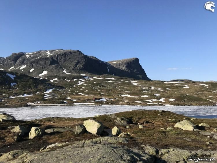 Norwegia i Finlandia na motocyklu 026