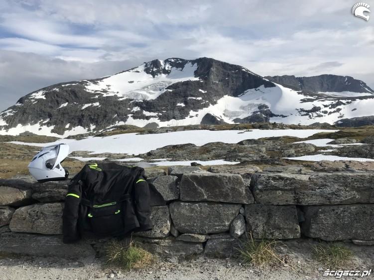 Norwegia i Finlandia na motocyklu 043