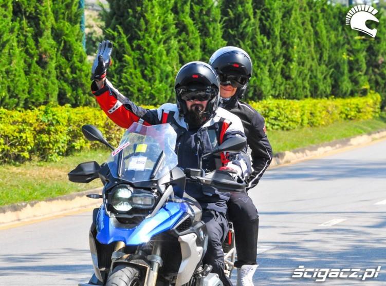 Tajlandia na motocyklu ADVPoland 004