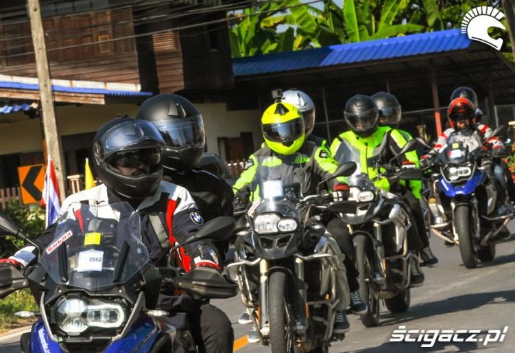 Tajlandia na motocyklu ADVPoland 011