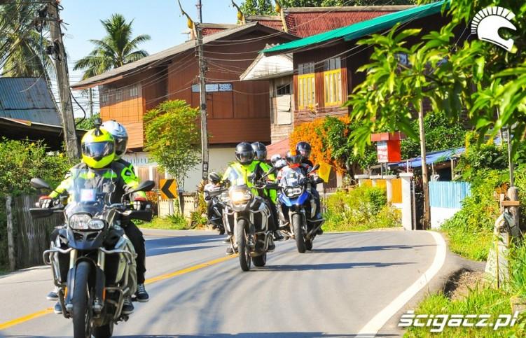 Tajlandia na motocyklu ADVPoland 013