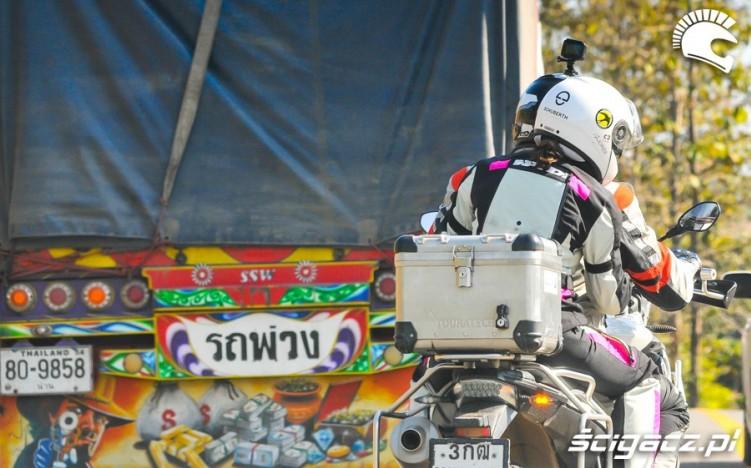 Tajlandia na motocyklu ADVPoland 019