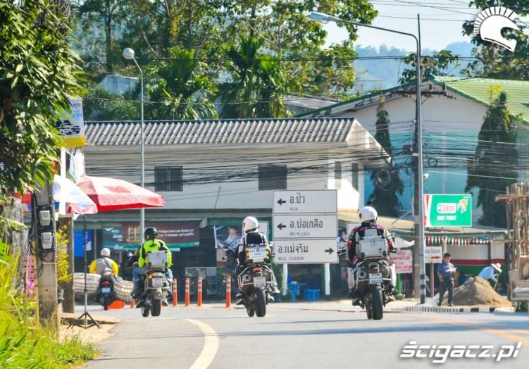 Tajlandia na motocyklu ADVPoland 023