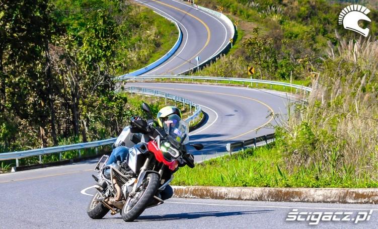 Tajlandia na motocyklu ADVPoland 035