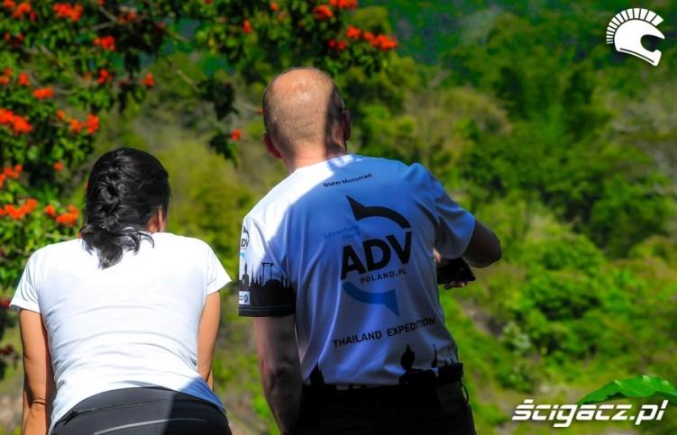 Tajlandia na motocyklu ADVPoland 044