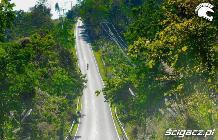 Tajlandia na motocyklu ADVPoland 046