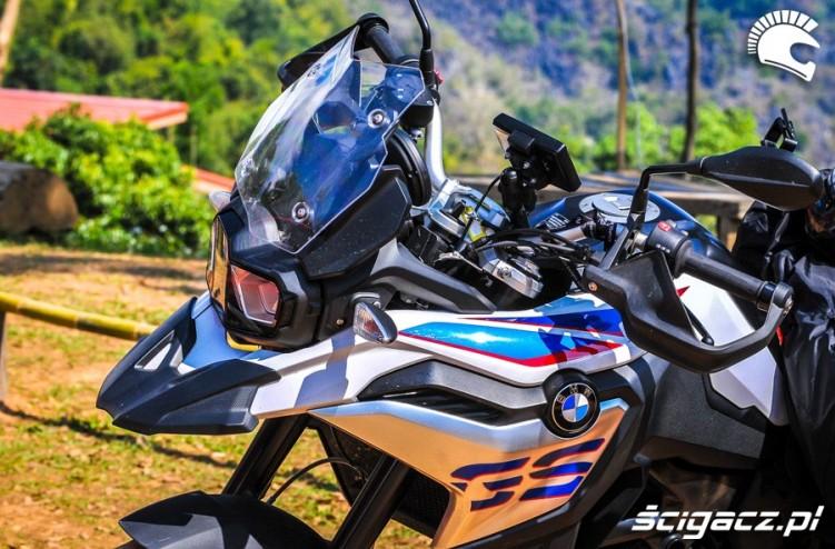 Tajlandia na motocyklu ADVPoland 053
