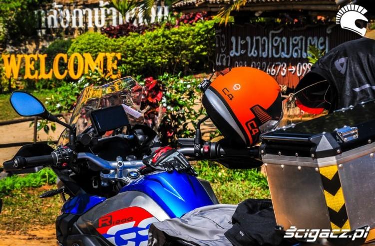Tajlandia na motocyklu ADVPoland 054