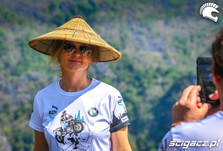 Tajlandia na motocyklu ADVPoland 055