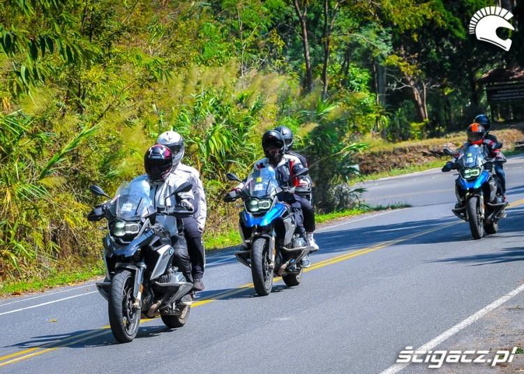 Tajlandia na motocyklu ADVPoland 062