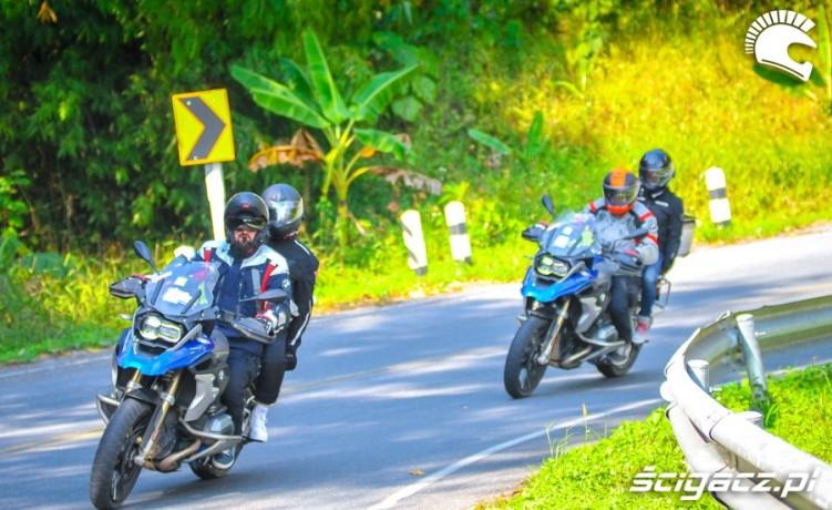 Tajlandia na motocyklu ADVPoland 064
