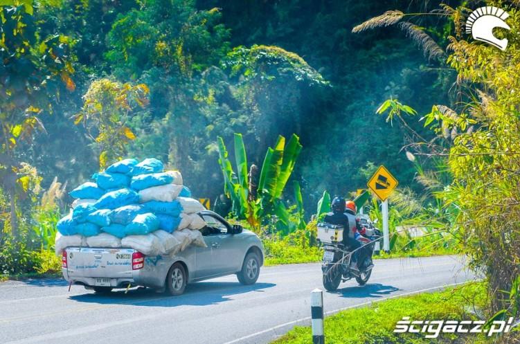 Tajlandia na motocyklu ADVPoland 066