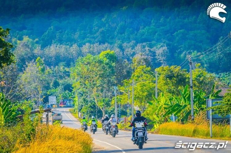 Tajlandia na motocyklu ADVPoland 070