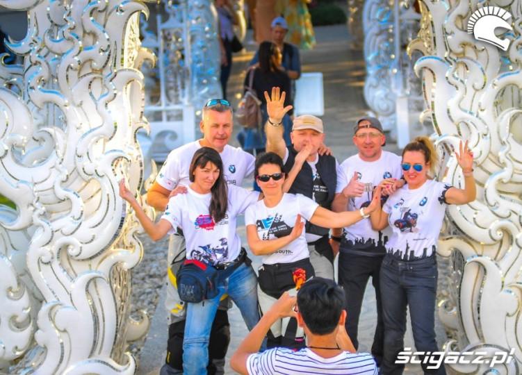 Tajlandia na motocyklu ADVPoland 075