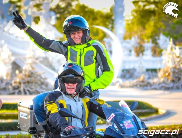 Tajlandia na motocyklu ADVPoland 078